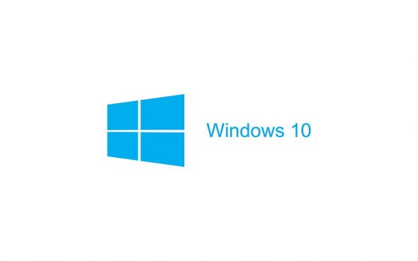 Cara Download Windows 10 ISO Tanpa Media Creation Tool